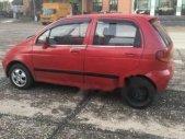 Cần bán xe Daewoo Matiz MT đời 2001, màu đỏ, giá rẻ giá 47 triệu tại Bình Phước