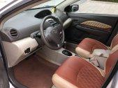 Cần bán xe Toyota Yaris 2010, màu bạc, nhập khẩu nguyên chiếc chính chủ, giá tốt giá 406 triệu tại Hà Nội