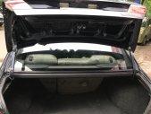 Cần bán xe cũ Mitsubishi Lancer năm sản xuất 2002 giá 123 triệu tại Hà Nội