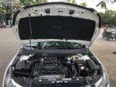 Cần bán xe Chevrolet Cruze LS 1.6 MT sản xuất năm 2012, màu trắng chính chủ giá 345 triệu tại Bình Dương