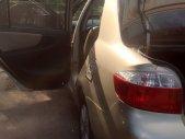 Lên 7 chỗ cần bán Vios G tháng 7/2007, xe gia đình sử dụng đẹp và xin, ai cần Lh 0961511311 Mr Tam giá 243 triệu tại Bình Phước