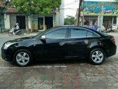 Chính chủ bán Chevrolet Cruze 1.6 LS, màu đen giá 310 triệu tại Hà Nội