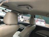 Bán ô tô Toyota Vios G năm 2007 số tự động giá 340 triệu tại Lạng Sơn