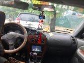 Cần bán xe Mitsubishi Lancer đời 2003, màu xám chính chủ giá 139 triệu tại Hà Nội