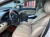 Cần bán xe Venza 2009 giá 900 triệu giá 900 triệu tại Tp.HCM