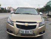 Cần bán gấp Chevrolet Cruze 1.6 MT năm 2010 giá 300 triệu tại Hải Dương