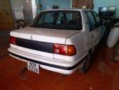 Bán ô tô Daihatsu Charade đời 1993, màu trắng, giá tốt giá 42 triệu tại Lâm Đồng