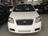 Cần bán xe Daewoo Gentra 1.5MT đời 2008, màu trắng giá 165 triệu tại Phú Thọ