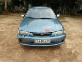 Bán ô tô Mazda 323 đời 2000, giá chỉ 79 triệu giá 79 triệu tại Hòa Bình