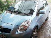 Cần bán lại xe Toyota Yaris sản xuất năm 2007, xe nhập giá 347 triệu tại Gia Lai