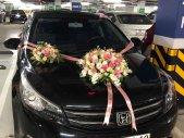 Bán xe riêng Zotye Z500 - Máy 1.5 Tubo - Tăng áp 2.0 giá 420 triệu tại Hà Nội