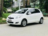 Yaris AT - 2013, màu trắng, nhập khẩu nguyên chiếc giá 445 triệu tại Hà Nội