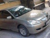 Cần bán lại xe Mitsubishi Lancer 2003 xe gia đình giá 255 triệu tại Hà Nội