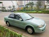 Bán xe Ford Laser sản xuất 2002 giá 135 triệu tại Hà Nội