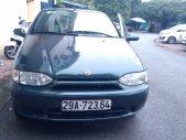 Cần bán lại xe cũ Fiat Siena 1.3 MT đời 2003 giá 70 triệu tại Hà Nội