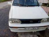 Chính chủ bán Kia CD5 năm sản xuất 1996, màu trắng giá 48 triệu tại Tp.HCM