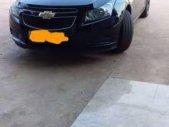 Bán Chevrolet Cruze đời 2012, màu đen, xe còn mới giá 332 triệu tại Đắk Lắk