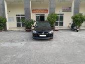 Cần bán Mitsubishi Lancer Gala GLX 1.6 CVT, đời 2005 giá 210 triệu tại Hà Nội