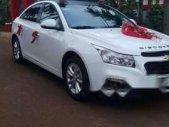 Bán Chevrolet Cruze, xe mới mua được 1 năm giá 550 triệu tại Đắk Lắk