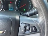 Cần bán gấp Chevrolet Cruze MT đời 2010, xe đẹp  giá 295 triệu tại Đắk Lắk