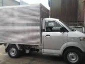 Suzuki 7 tạ mới 2018, nhập khẩu nguyên chiếc, hỗ trợ trả góp 70% giá trị, giao xe tận nơi. LH : 0919286158 giá 332 triệu tại Cao Bằng