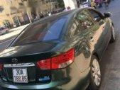Chính chủ bán Kia Forte SLI 2009, nhập khẩu Hàn Quốc giá 390 triệu tại Hà Nội