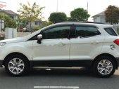 Bán Ford EcoSport AT 1.5L titanium đời 2014, trùm mền như mới giá 499 triệu tại Tp.HCM