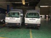 Suzuki 5 tạ mới 2018, khuyến mại 10tr tiền mặt, hỗ trợ trả góp 70% xe, đăng ký đăng kiểm. LH : 09192861 giá 263 triệu tại Hưng Yên