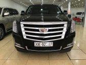 Bán Cadillac Escarade ESV Premium đời 2016 đăng ký 2017 giá 5 tỷ 280 tr tại Hà Nội