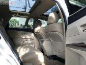 Xe Toyota Venza 2.7 . 2009 giá 880 triệu tại Tp.HCM