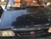 Bán xe Kia CD5 năm sản xuất 1996, giá 20tr giá 20 triệu tại Hải Dương