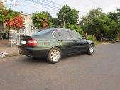Bán BMW 3 Series 318i năm 2002, màu xanh lam số tự động giá 183 triệu tại BR-Vũng Tàu