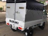 Suzuki tải truck 5 tạ 2018, khuyến mại 10tr tiền mặt, hỗ trợ trả góp, đăng ký tại Cao Bằng, Lạng Sơn và Bắc Giang giá 263 triệu tại Bắc Giang