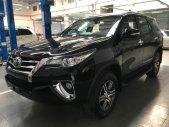 Mua Fortuner đến Toyota hà đông nhận ưu đãi khủng tháng 11 giá 1 tỷ 26 tr tại Hà Nội