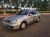Bán xe cũ Daewoo Lanos SX đời 2004, một chủ giá 128 triệu tại BR-Vũng Tàu