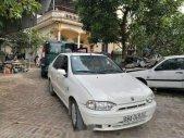 Bán Fiat Siena 1.6 HLX đời 2003, màu trắng, nhập khẩu  giá 92 triệu tại Hà Nội