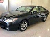 Bán gấp Lexus ES 350 sản xuất năm 2008, màu đen, nhập khẩu, chính chủ, 850tr giá 850 triệu tại Tp.HCM