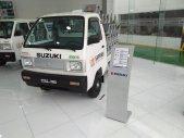 Suzuki truck 5 tạ 2018, khuyến mại 10tr tiền mặt, hỗ trợ đăng ký, đăng kiểm, trả góp. giá 249 triệu tại Cao Bằng