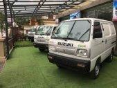 Suzuki tải Van mới 2018, hỗ trợ trả góp, giao xe tận nhà giá 290 triệu tại Bắc Ninh