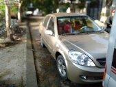 Cần bán xe Lifan 520, xe như mới, đầy đủ tất cả tính năng giá 80 triệu tại Quảng Nam
