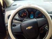 Bán ô tô Chevrolet Cruze đời 2012, màu bạc, giá tốt giá 350 triệu tại Đắk Lắk