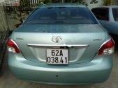 Bán Toyota Yaris 1.3 MT năm sản xuất 2009, màu xanh lam, nhập khẩu, xe đẹp giá 275 triệu tại Long An
