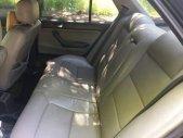Cần bán xe Honda Accord 2.2L đời 1993, nhập khẩu số sàn giá 165 triệu tại Tp.HCM