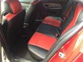 Gia đình cần bán xe Chevrolet Cruze 1.6 số sàn, đời 2014, xe đẹp không lỗi nhỏ giá 380 triệu tại Bình Dương
