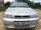 Bán xe Fiat Albeta máy 1.3 rất tiết kiệm xăng, điều hòa mát, nội ngoại thất sạch đẹp giá 140 triệu tại Phú Thọ