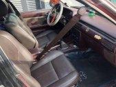 Bán xe Toyota Camry sản xuất năm 1989, nhập khẩu giá 105 triệu tại Tp.HCM