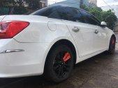 Bán xe không qua môi giới, chính chủ mua nhé giá 399 triệu tại Tp.HCM