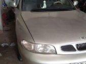 Bán Daewoo Nubira 2.0 sản xuất 1999, giá rẻ giá 85 triệu tại Long An