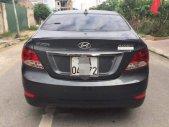 Cần bán lại xe Hyundai Accent đời 2012, xe nhập như mới giá 379 triệu tại Quảng Bình