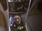 Cần bán xe Hyundai Sonata đời 2011, nhập khẩu xe gia đình, 550 triệu giá 550 triệu tại Đồng Nai
